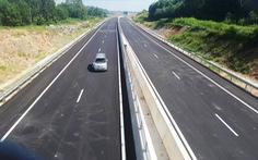 Tập trung giải quyết các tồn tại của cao tốc Đà Nẵng - Quảng Ngãi