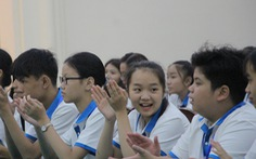 Chương trình hành động quốc gia vì trẻ em giai đoạn 2021-2030 có gì mới ?