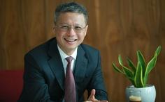 CEO Techcombank: Người Việt ngày càng muốn dùng tiền hiệu quả hơn