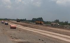 Đẩy nhanh tiến độ Hương Lộ 2: Gia tăng sức nóng BĐS khu Nam Biên Hòa