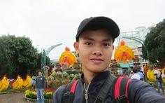 Chuyện nghề của các YouTuber thiện lành: Kỳ 5: Kênh Châu Đại Dương chia sẻ với người nghèo
