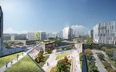 Áp lực dời đô ở nhiều nước ASEAN