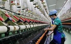 Bộ Công thương bị truy vấn vì sửa điều kiện kinh doanh không thực chất