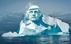 Tại sao ông Trump để ý và muốn mua đảo Greenland của Đan Mạch?