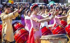 Người Việt ảnh hưởng ra sao với quy định 'gánh nặng xã hội' của Trump?
