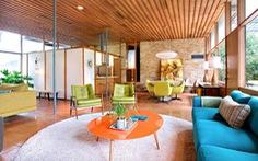 Đi tìm sự khác biệt giữa phong cách hiện đại và phong cách đương đại trong thiết kế nội thất