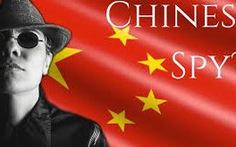 Philippines nghi có gián điệp Trung Quốc trong các sòng bạc online