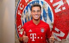 Hài hước vụ chuyển nhượng Coutinho: Bayern giữ bí mật, Barca… khai ra hết