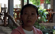 Nhiều nữ giáo viên Quảng Trị bị người xưng 'lãnh đạo' gọi điện đe dọa lừa tiền