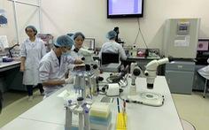 Để TP.HCM trở thành trung tâm đào tạo nhân lực quốc tế