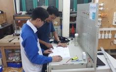 Hướng dẫn cách chuyển xếp lương viên chức chuyên ngành giáo dục nghề nghiệp