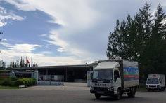 Đà Nẵng khuyến khích chuyển Khu công nghiệp An Đồn 50ha sang đất ở