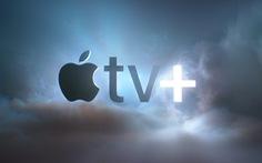 Apple đầu tư 6 tỉ USD ứng dụng xem phim, cạnh tranh với Netflix