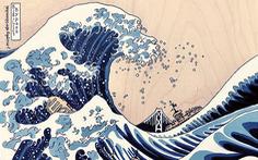 Biển Đông: Chính nghĩa và lời nói dối lịch sử