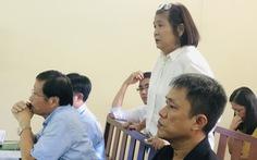 Tiếp tục tranh luận ai là 'cha đẻ' nhân vật trong truyện tranh Thần đồng Đất Việt
