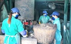 An ninh điều tra Bộ Công an thu thập hồ sơ Nhà máy rác Cà Mau của 'thiếu gia' Tô Công Lý