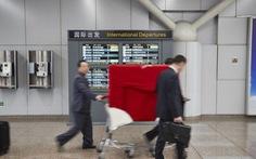 Lo ngại bị bắt, Mỹ gia hạn lệnh cấm công dân đến Triều Tiên thêm 1 năm
