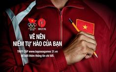 Thi thiết kế biểu trưng và linh vật cho SEA Games 2021 tại VN