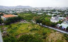 Dân Chí Linh phản đối điều chỉnh quy hoạch đất công viên thành tái định cư