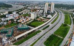 Kiểm điểm trách nhiệm nhiều tập thể, cá nhân liên quan dự án metro số 1