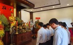 Đoàn lãnh đạo TP.HCM bắt đầu thăm, làm việc tại Indonesia và Singapore