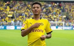 Dortmund giữ chân 'thần đồng nước Anh' bằng mức lương khủng