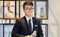 Global Times: Nhân viên lãnh sự quán Anh ở Hong Kong bị bắt vì thăm gái mại dâm