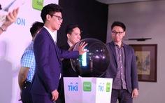 Thấy gì từ thương vụ Tiki mua lại startup nội Ticketbox?