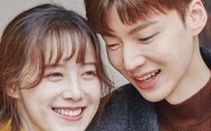 Ahn Jae Hyun nói về vợ đang ly hôn: 'Hành động của cô ấy khiến tôi sợ'
