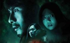 'Cha ma' - phim kinh dị rùng rợn song khá xúc động, nhân văn