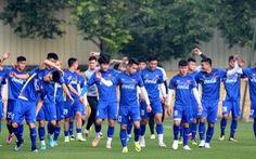 VTC phát sóng 'đại chiến' Việt Nam - Thái Lan vòng loại World Cup 2022