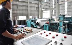 Chính sách thuận lợi cho nhà đầu tư nước ngoài, Việt Nam bị kiện... ngày càng nhiều