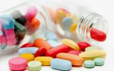 Sử dụng thuốc an toàn và hiệu quả