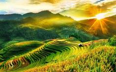 Gợi ý địa điểm du lịch trong nước cho dịp lễ 2-9