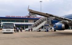 Khuyến cáo nào dành cho hãng hàng không mới Vietravel Airlines?