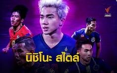 Chỉ gọi 2 tiền đạo trận gặp Việt Nam vòng loại World Cup 2022, HLV Thái Lan bị chỉ trích