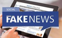 """Vợ báo tin giả 'bị đánh thuốc mê, cướp tiền"""" để lừa dối chồng"""