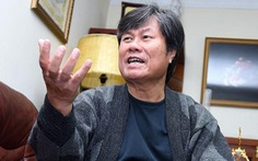 Thủ tướng kỷ luật cựu Phó Chủ nhiệm Văn phòng Chính phủ
