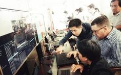 Phủ sóng hơn 10.000 camera giám sát trên toàn TP.HCM