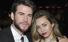 Liam Hemsworth - Miley Cyrus: 10 năm bên nhau, 7 tháng hôn nhân, ly hôn ồn ào