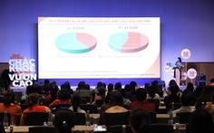 Những giải pháp giúp cải thiện chiều cao cho trẻ em Việt Nam