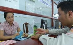 Đà Nẵng không di dời trung tâm hành chính quận Hải Châu