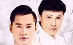 Khán giả Đà Nẵng sẽ có dịp tái ngộ nhiều ngôi sao trong The Artists