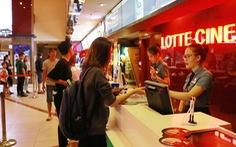 TP.HCM đề xuất hỗ trợ 27.500 nhân viên rạp phim, quán bar, người giữ xe…