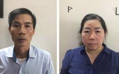 Vụ SAGRI và ông Lê Tấn Hùng: điều tra các hợp đồng du lịch khống tiền tỉ