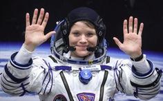NASA điều tra vụ phạm tội đầu tiên trên vũ trụ