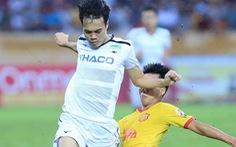 Vòng 22 V-League 2019: Quyết đấu ở sân Pleiku