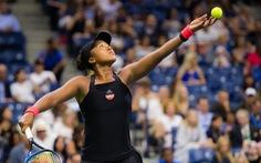 Giải quần vợt Mỹ mở rộng 2019: Chờ những tay vợt trẻ… hồi sinh
