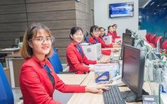 Ngân hàng Bản Việt trình NHNN xin áp dụng Basel II