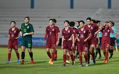 Báo Thái: 'Đội tuyển ở Đông Nam Á duy nhất dự World Cup để thua tuyển nữ Việt Nam'